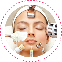 servicio_tratamiento_facial